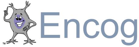 Encog Logo 3