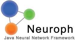 Neuroph Logo