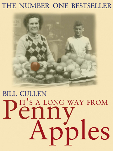 A Long Way From Penny Apples