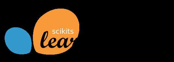 SciKit Learn Logo