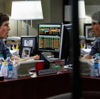 Stock Market Prices Do Not Follow Random Walks