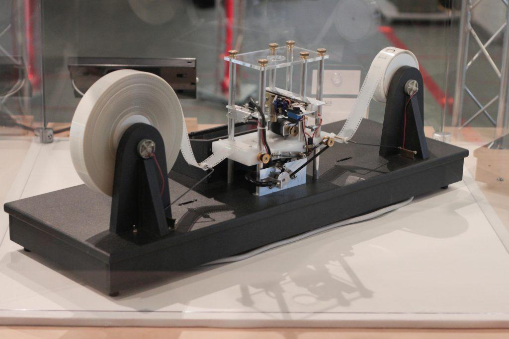 Turing_Machine_Model_Davey_2012