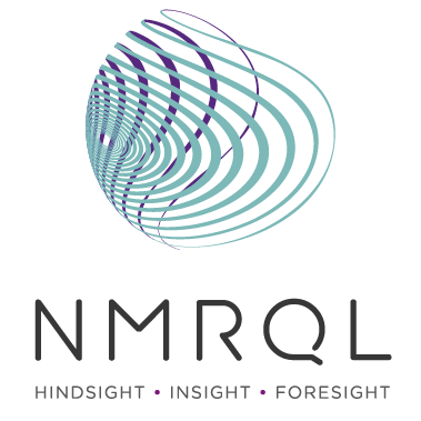 NMRQL