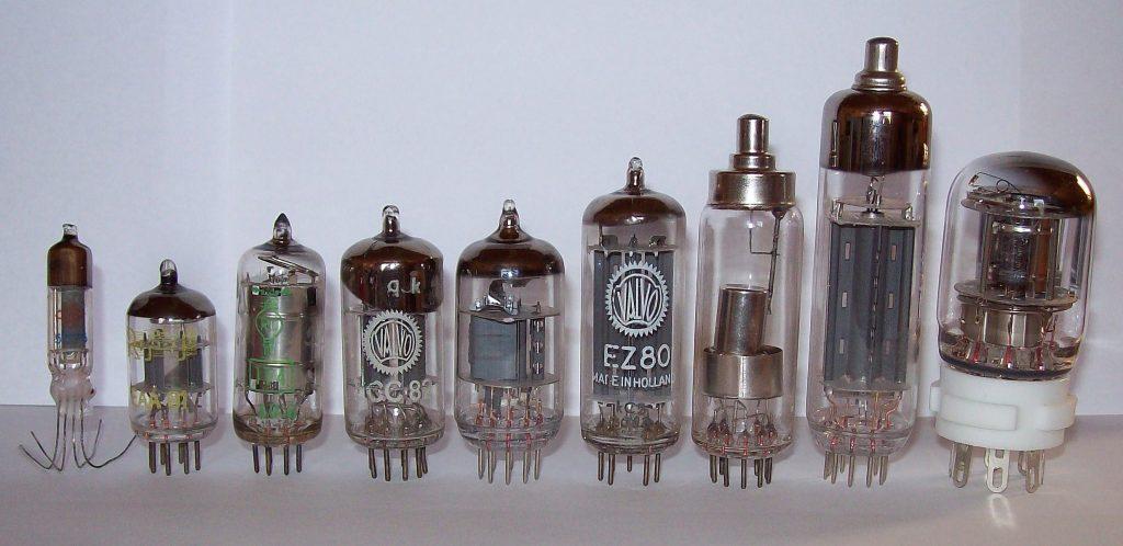 vaccuum-tubes