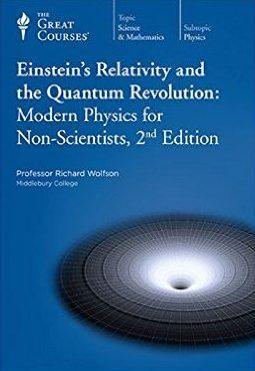 quantum-book-2